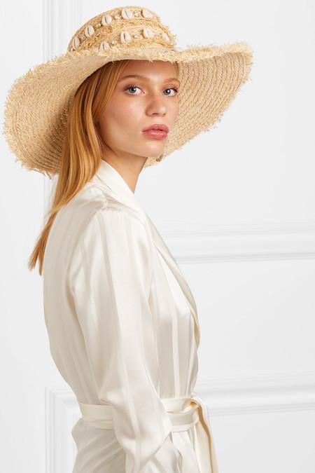 Sombreros Verano 2019 25