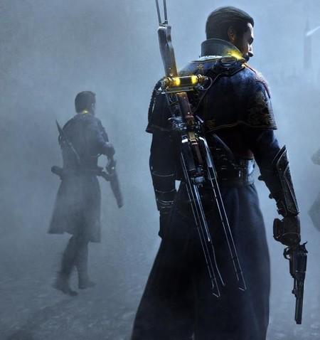 Lanzamientos de la semana: Total War: Attila y The Order: 1886
