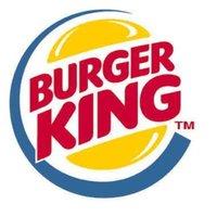 ¿La hamburguesa más cara de la historia?