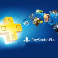 La suscripción de 12 meses a PlayStation Plus baja de precio temporalmente hasta los 41,99 euros