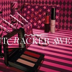 Foto 8 de 8 de la galería coleccion-el-cascanueces-de-mac en Trendencias Belleza