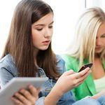 AT&T y Unefon crecen su oferta de apps incluidas en sus paquetes de prepago