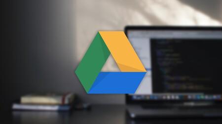 Este genial truco de Google Drive logra extraer y copiar el texto de una imagen de forma rápida y sencilla