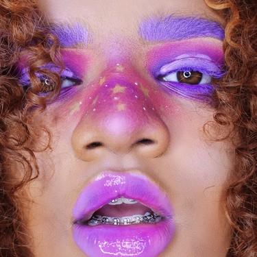 ¡Hasta las narices! Así es la nueva tendencia beauty artística que promete desbancar a las cejas