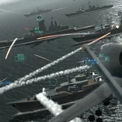 Foto 18 de 20 de la galería 120810-ace-combat-assault-horizon en Vida Extra