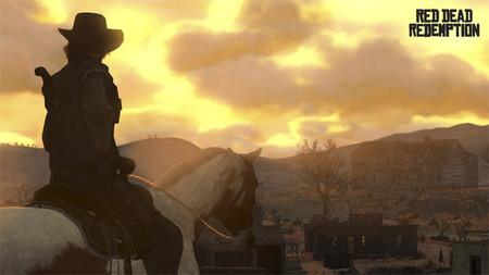 Rockstar ya trabaja en su próxima secuela