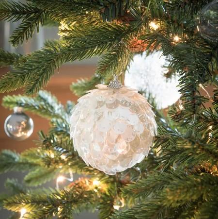 Arbol Navidad Mdm 3