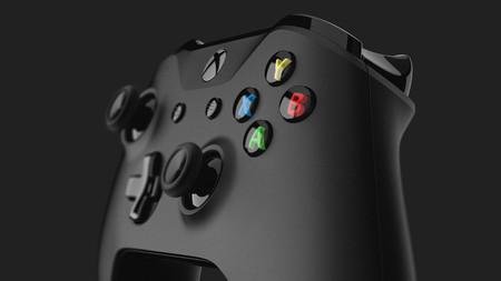 Microsoft se centra en corregir bugs de funcionamiento en la nueva build que lanza para los insiders de Xbox