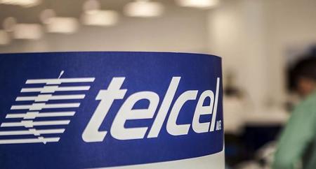 Televisa y América Móvil buscarán revocar las decisiones del Ifetel