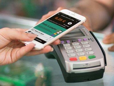 Orange Cash Joven, la apuesta del operador para que los menores también puedan pagar con el móvil