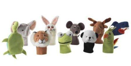 marionetas-dedos-Ikea