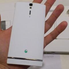 Foto 5 de 13 de la galería sony-xperia-s-unboxing en Xataka Android