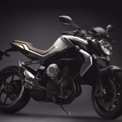Foto 9 de 27 de la galería mv-agusta-brutale-675-desvelada-en-el-eicma-2012 en Motorpasion Moto