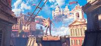 'BioShock Infinite' sigue desvelando los peligros de Columbia