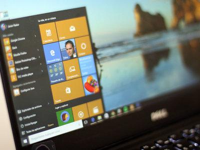 ¿Saturado de programas que no usas en Windows 10? Así puedes eliminarlos de una forma fácil y sencilla