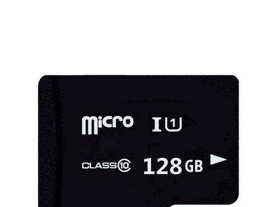 Tarjeta de memoria MicroSD de 128GB por sólo 9,66 euros y envío gratis con este cupón