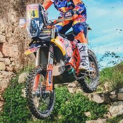 Foto 55 de 116 de la galería ktm-450-rally-dakar-2019 en Motorpasion Moto