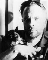 Philip K. Dick, guionista de cine