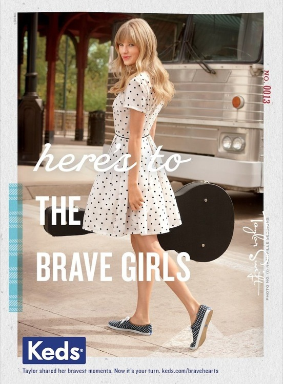 taylor-swift-keds-campaign