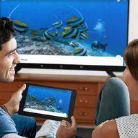 16 cosas que puedes hacer con tu Chromecast, de lo básico a lo más avanzado