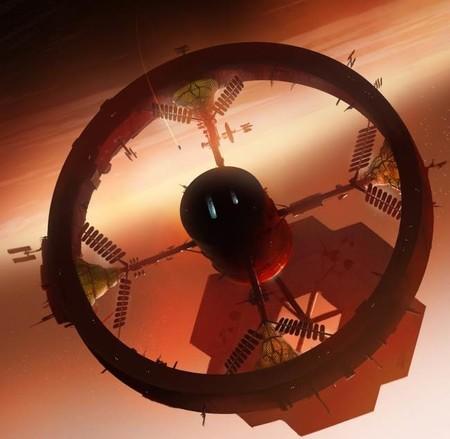 Surcaremos el espacio con Elite: Dangerous en Xbox One este año (actualizado)
