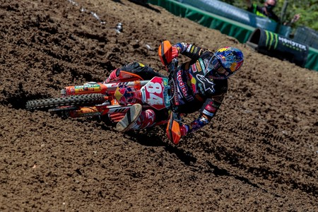 Herlings Faenza Mxgp 2020 2