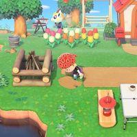 Este Nintendo Direct de Animal Crossing New Horizons hecho por fans imagina un montón de mejoras interesantes para el juego