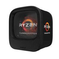 Ryzen Threadripper 1950X, esto es lo que cuesta en México la bestia de AMD con 16 núcleos