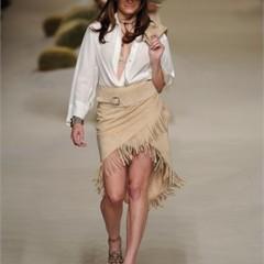 Foto 2 de 39 de la galería hermes-en-la-semana-de-la-moda-de-paris-primavera-verano-2009 en Trendencias
