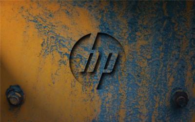 HP comenzará a cobrar por actualizaciones de firmware en servidores