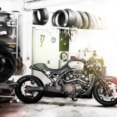 Foto 16 de 16 de la galería yamaha-v-max-hyper-modified en Motorpasion Moto
