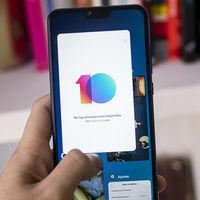 Xiaomi Mi 8 Lite y Xiaomi Mi Max 3 empiezan a recibir MIUI 11 con Android 10 en forma de beta