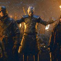 Las decisiones estratégicas en la Batalla de Invernalia de Juego de Tronos fueron nefastas, según la comunidad de Total War