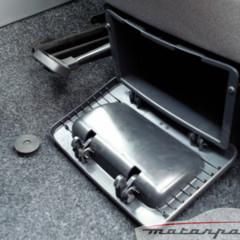 Foto 33 de 60 de la galería seat-ibiza-5p-e-ibiza-sportcoupe-prueba en Motorpasión