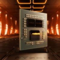 Los nuevos AMD Ryzen 3000XT vienen con las tuercas apretadas: ya eran buenos, y ahora son aún más veloces