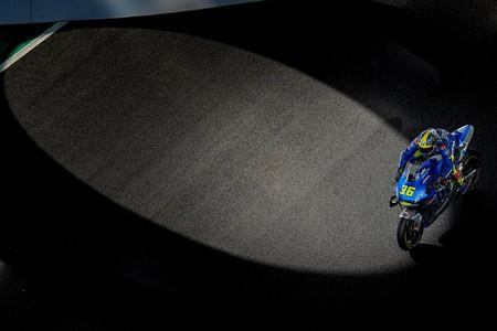 Mir Jerez Motogp 2020