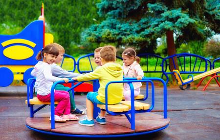 Ni parques ni quedadas. Esto no son vacaciones: ante el cierre de colegios por el coronavirus, actuemos con responsabilidad