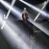 Los músicos dependen en un 60% de sus conciertos. El coronavirus ha hecho volar al sector por los aires