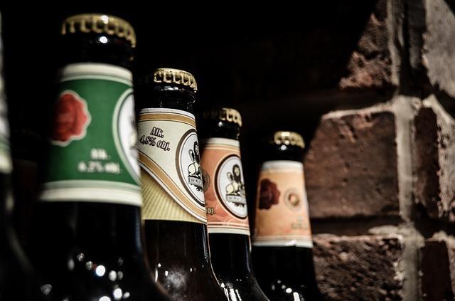 ¿Qué cerveza debes tomar en cada país del mundo y cuánto te va a costar?