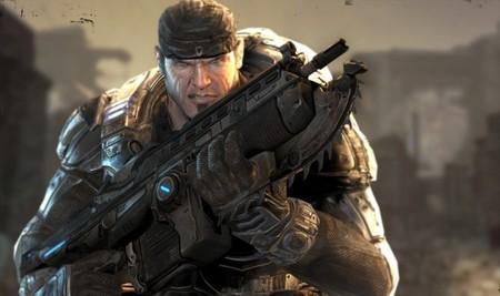'Gears of War: Exile' existía, pero el proyecto ha sido cancelado