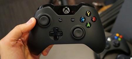 Ya puedes utilizar los mandos de Xbox One en un PC con Windows