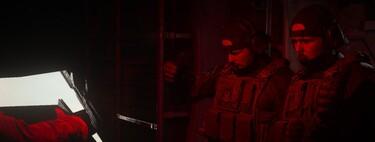 Te contamos cómo saber si has sido víctima de shadow ban en Call of Duty Warzone