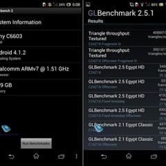Foto 4 de 19 de la galería prototipo-del-sony-yuga en Xataka Android