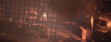 Los juegos de survival horror en España, una tendencia que empieza a rememorar a los Resident Evil, Silent Hill y Alone in the Dark