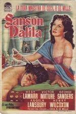 Carteles clásicos del cine
