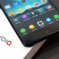 Nubia, los smartphones premium de ZTE finalmente llegarán a México este 2016