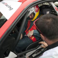 Foto 59 de 98 de la galería toyota-gazoo-racing-experience en Motorpasión