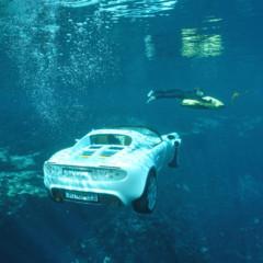 Foto 22 de 94 de la galería rinspeed-squba-concept en Motorpasión