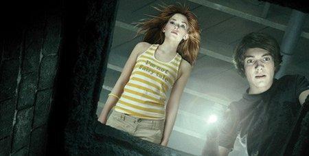 miedos3d-cine.jpg