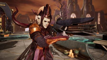 4 juegos gratis para disfrutar del fin de semana: RPG de acción táctica, deportes, un simulador y un shooter clásico
